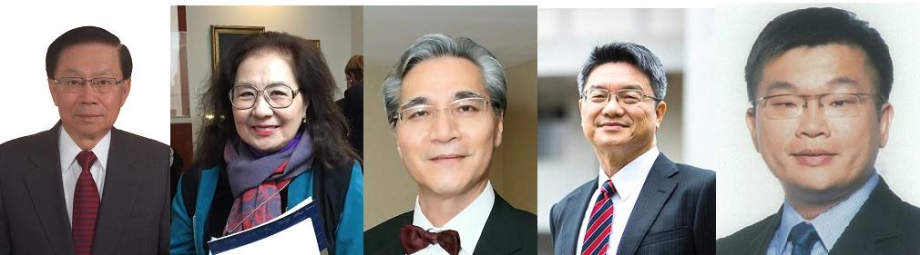 (Hung-Mao Tien, Kang-I Sun, Chuan-Hsing Ho, Jenn-Hwan Wang, Chi-Chang Tsai)