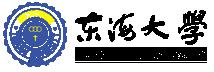 Tunghai University Logo :Back to homepage